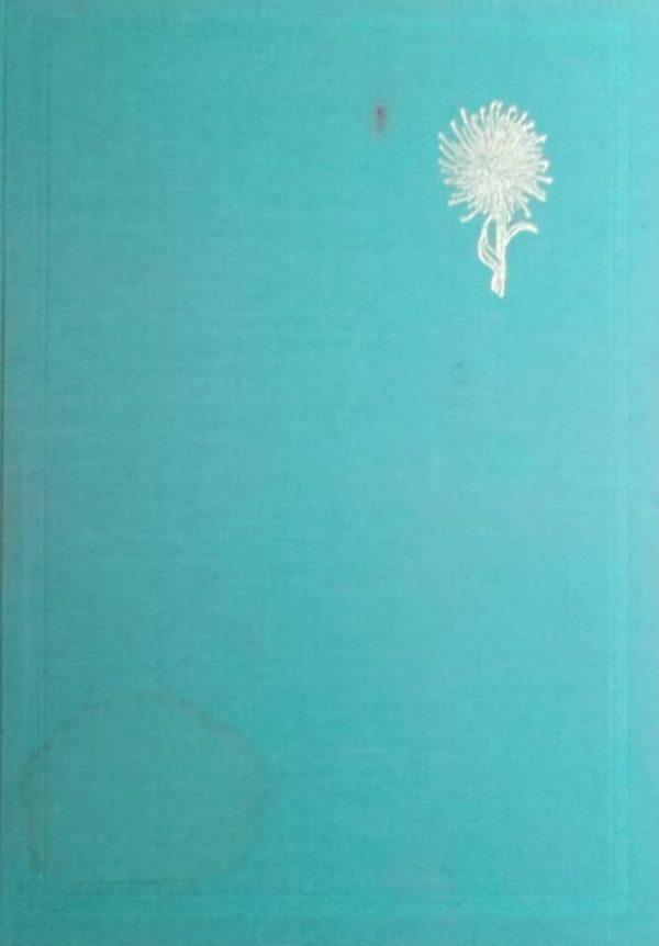 Gursky-Zlatna knjiga ljekovitog bilja