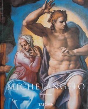 Neret-Michelangelo