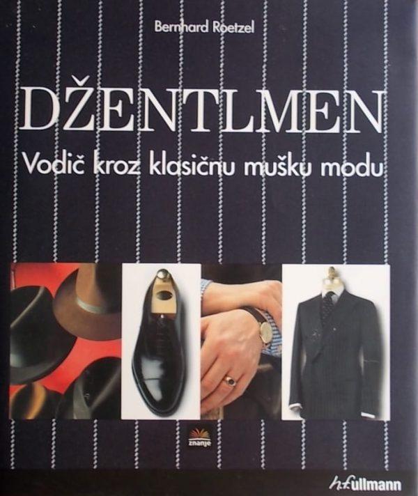 Roetzel-Džentlmen