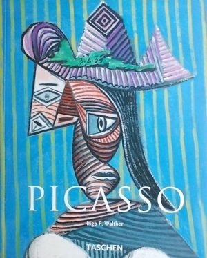 Walther-Pablo Picasso