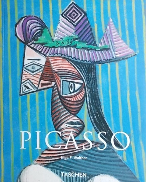 Walther-Picasso