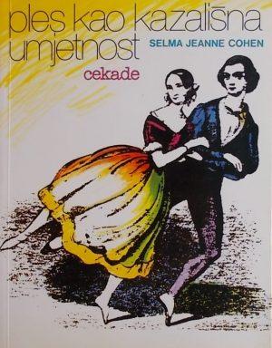 Cohen-Ples kao kazališna umjetnost
