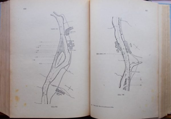 Mardešić: Enciklopedija plovidbe (3)