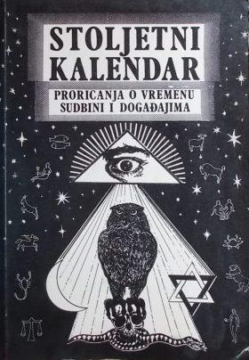 Novosel: Stoljetni kalendar