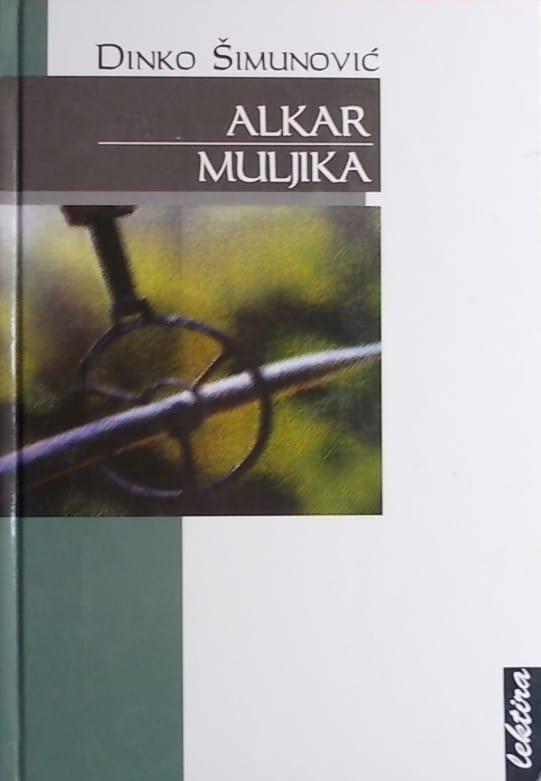 Šimunović: Alkar / Muljika