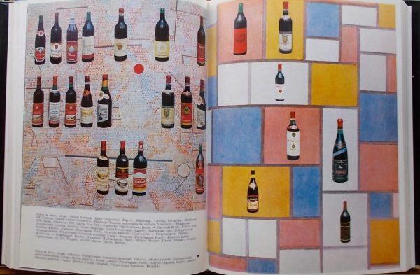 Zlatna knjiga o vinu (1)