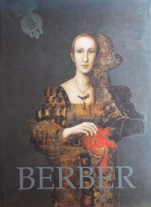 Bužančić-Mersad Berber