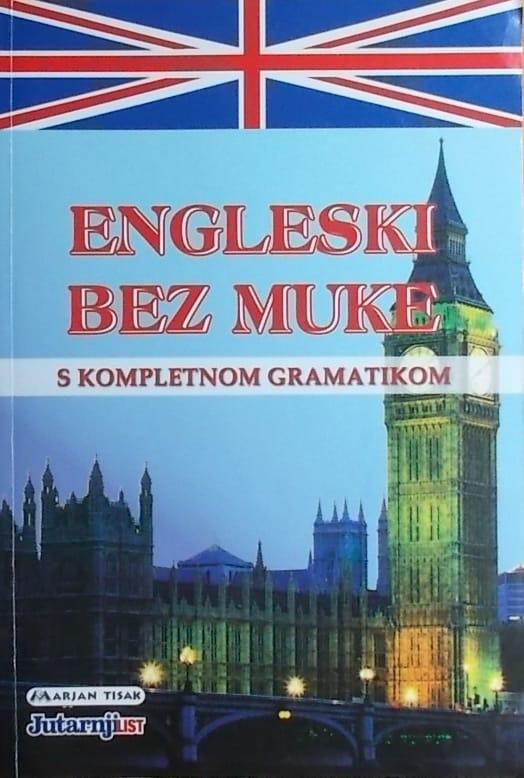 Engleski bez muke
