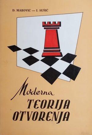 Marović-Moderna teorija otvorenja 2
