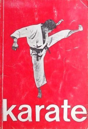 Modrić-Karate
