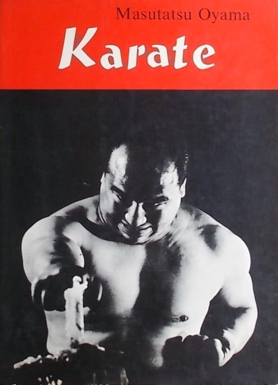 Oyama-Karate