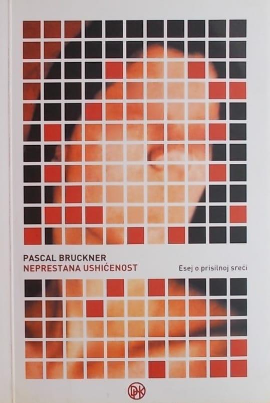 Bruckner-Neprestana ushićenost