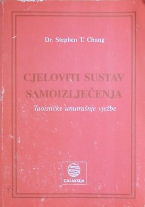 Chang: Cjeloviti sustav samoizlječenja