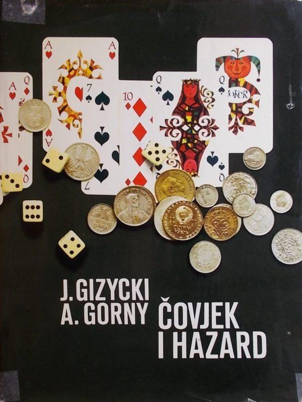 Gizycki-Čovjek i hazard
