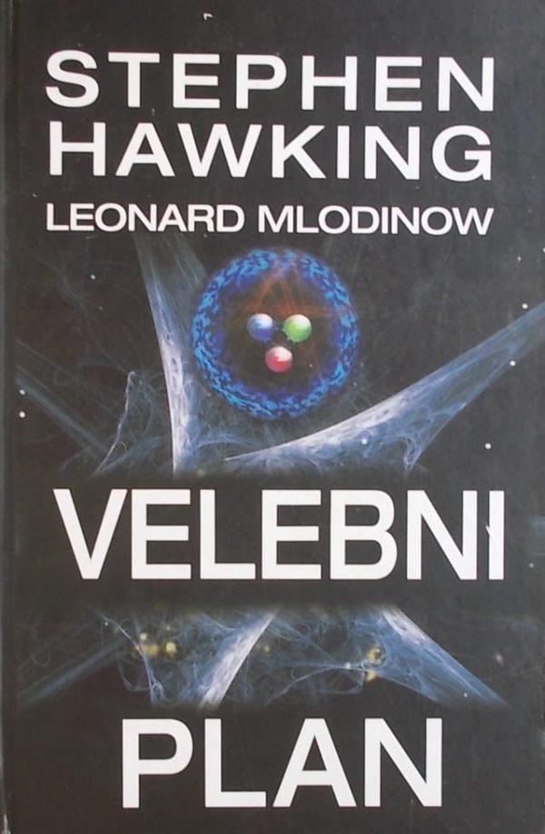 Hawking-Velebni plan