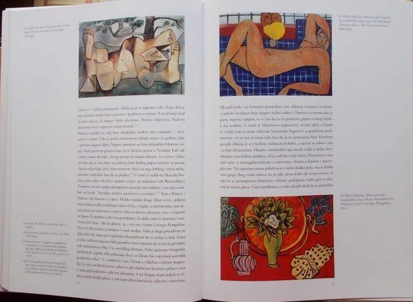 Horvat Pintarić-Tradicija i moderna(1)
