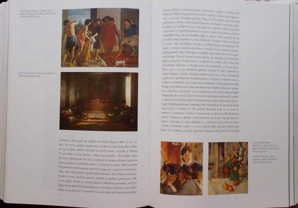 Tradicija i moderna (3)