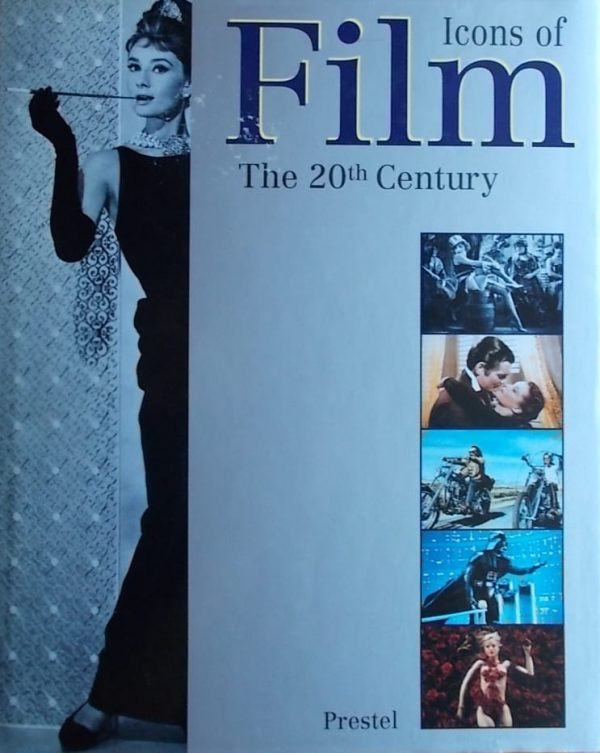 Icons of Film