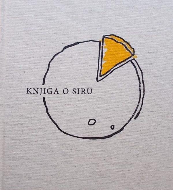 Knjiga o siru