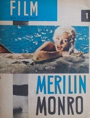 Merlin Monro