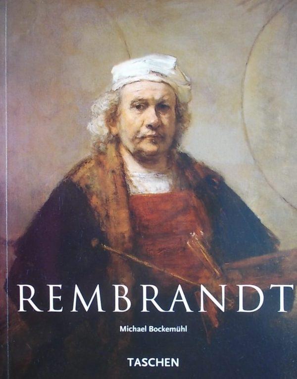 Bockemuhl-Rembrandt