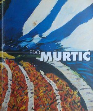 Edo Murtić (Moderna galerija)