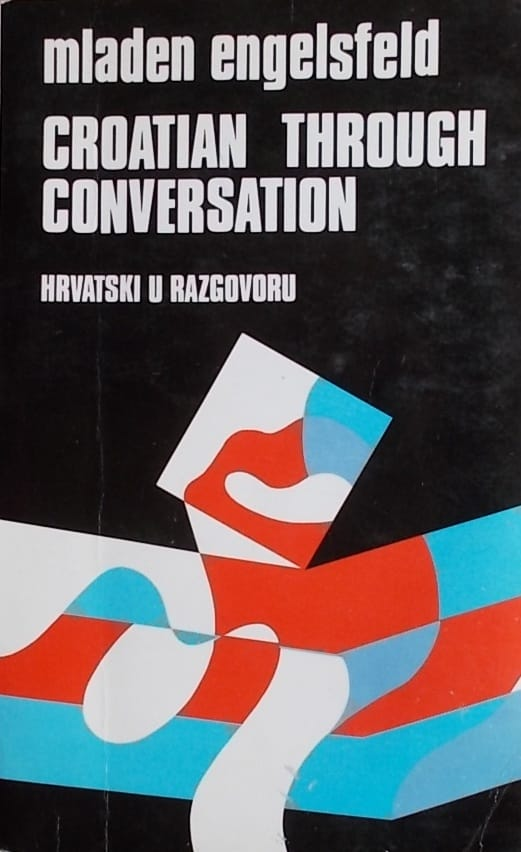 Engelsfeld-Croatian trough conversation