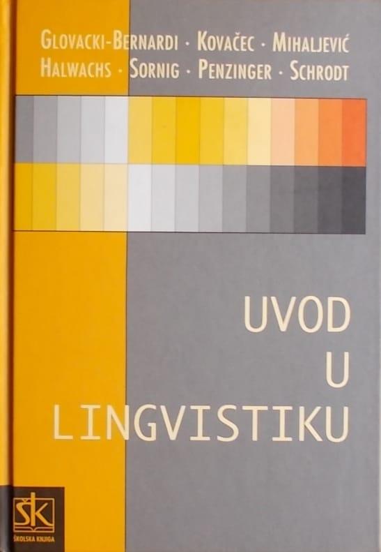 Glovacki-Bernardi-Uvod u lingvistiku
