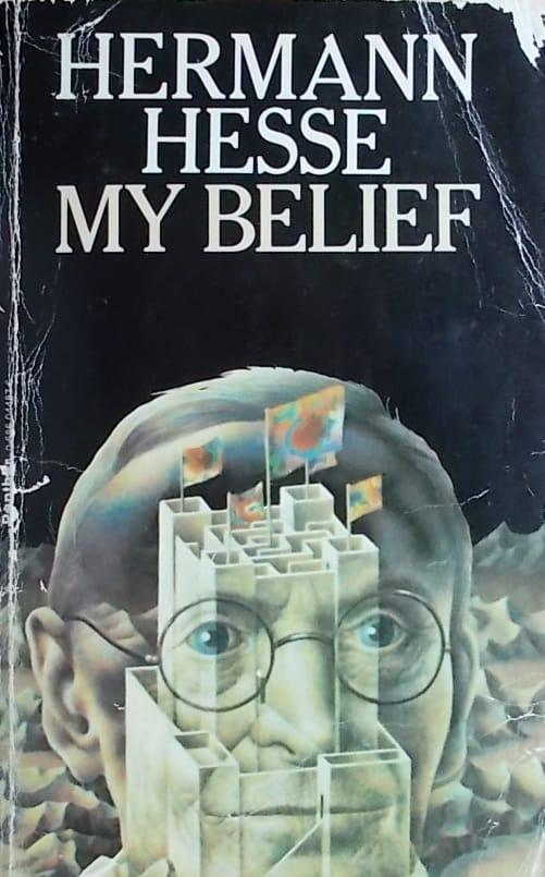 Hesse-My Belief