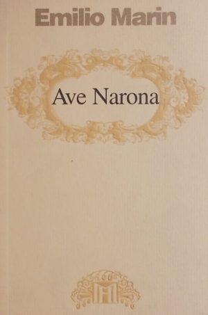 Marin-Ave Narona