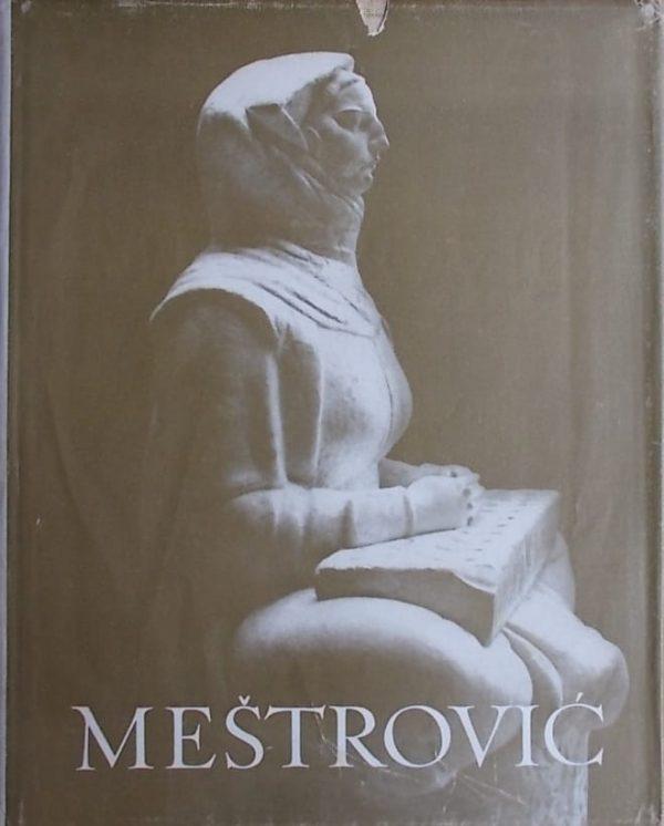 Meštrović
