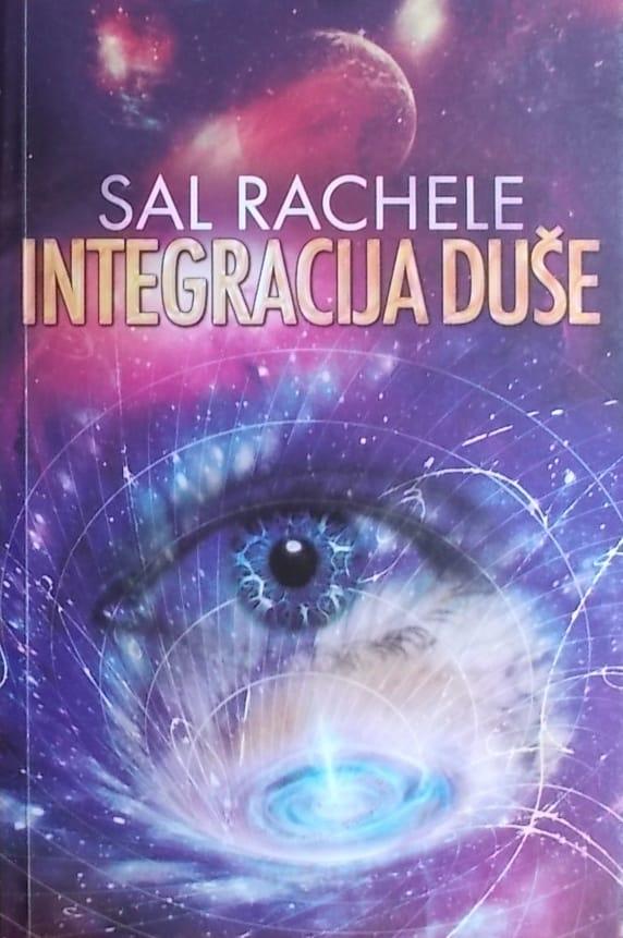 Rachele: Integracija duše