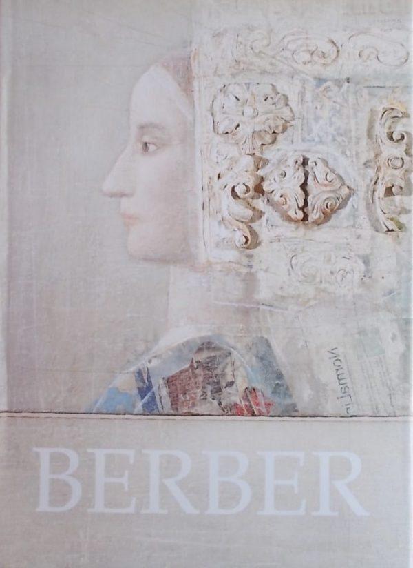 Šarčević-Mersad Berber