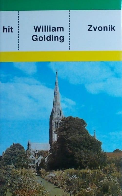 Golding-Zvonik