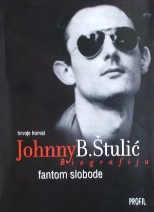 Horvat-Johnny B.Štulić