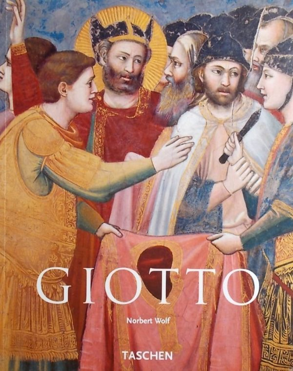 Wolf-Giotto