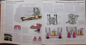 Knjiga o autu (1)