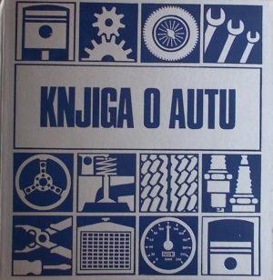 Knjiga o autu