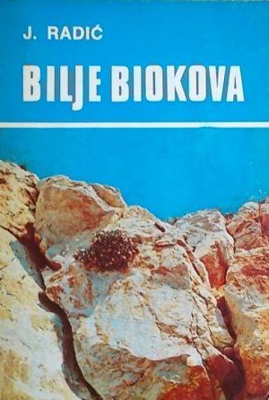 Radić-Bilje Biokova