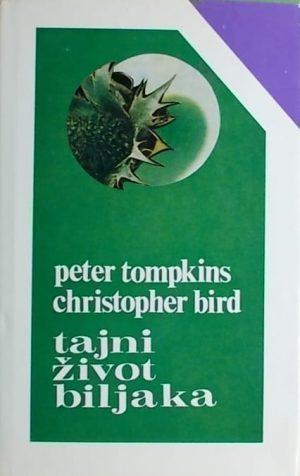 Tompkins-Tajni život biljaka