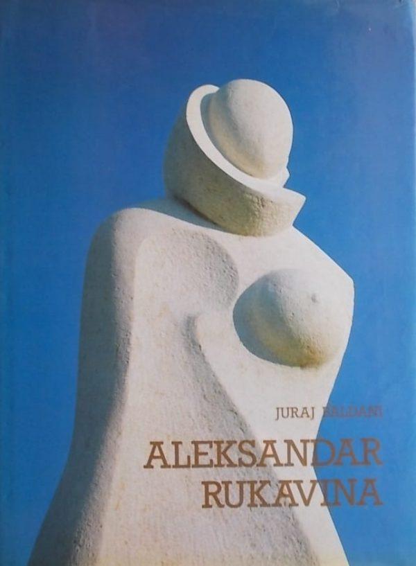 Baldani: Aleksandar Rukavina