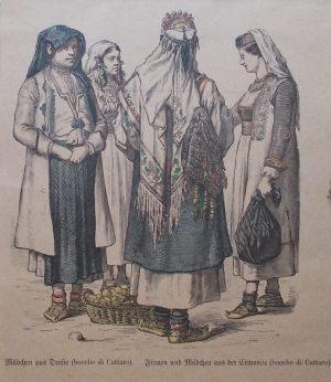 zur geschichte der kostüme (3)
