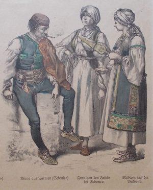zur geschichte der kostüme (4)
