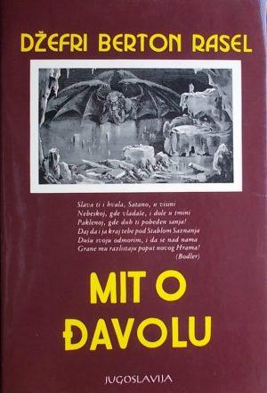 Rasel-Mit o đavolu