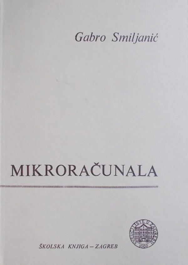 Smiljanić-Mikroračunala