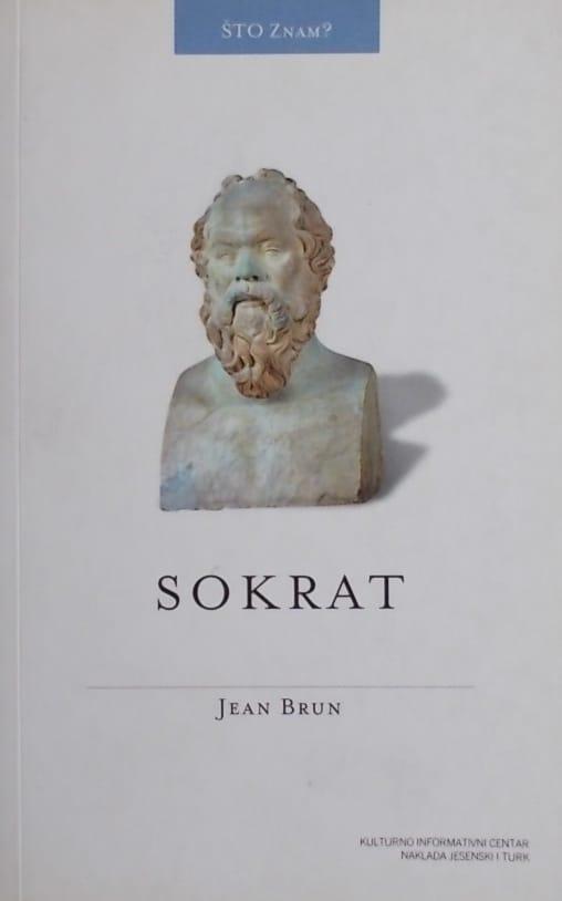 Brun-Sokrat