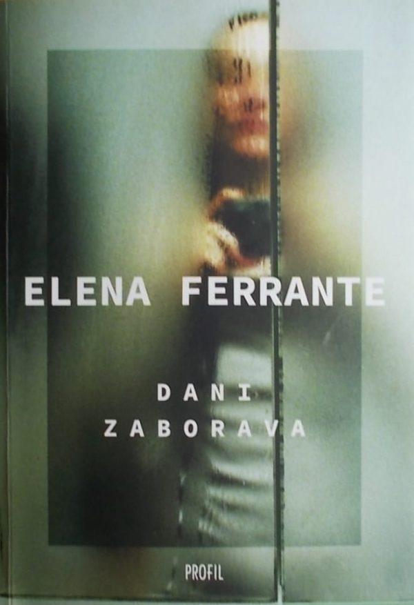 Ferrante-Dani zaborava