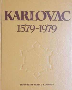 Karlovac 1579-1979