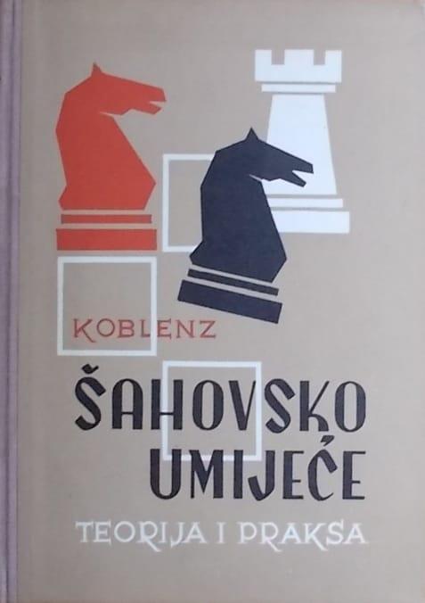 Koblenz-Šahovsko umijeće