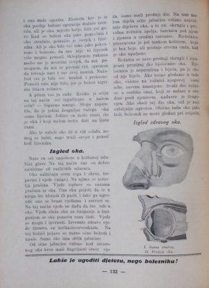 Narodna čitanka o zdravlju (1)